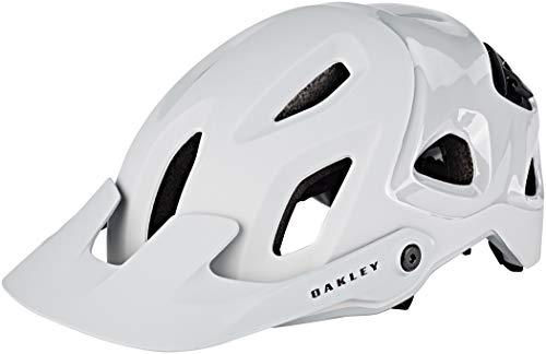 Oakley MTB-Helm DRT5 Grau Gr. M