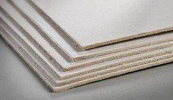 Haro Dämmunterlage für Vinyl- und Designböden mit Klicksystem aus 100% natürlichen Rohstoffen - Angebot von kork24de