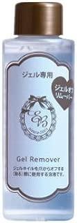 EB ジェルリムーバー toru-04toru-04