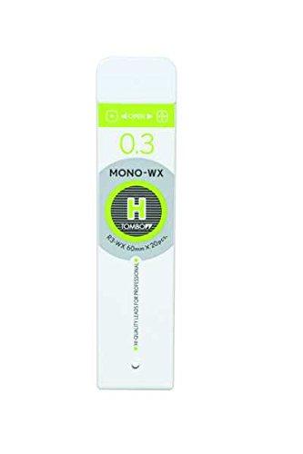 モノWX 0.3 0.3mm H R3-WXH