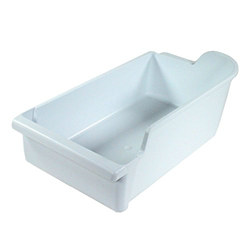 Whirlpool 2254352A Ice Pan