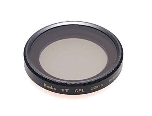 Kenko 1T One-Touch Polfilter (32 mm)