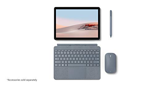 NEW Microsoft Surface Go 2 - 10.5