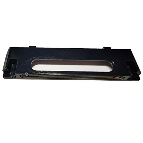 Dust Box Bin Door for Irobot Roomba 800 900 Series 805 880 890 891 894 Vaccum Cleaner Accessories