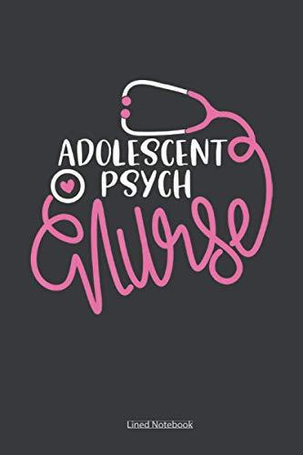 Adolescent Psych Nurse Psychiatric Nursing Department: nursing memory notebook, assessment report jo