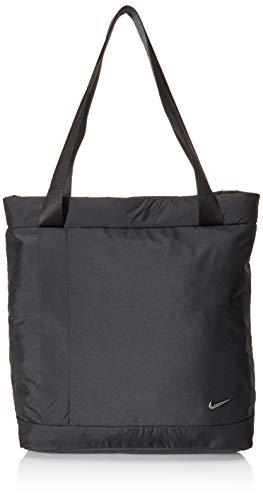 Nike Legend Tasche, Black, 43 x 48.5 x 18 cm