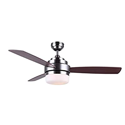 BLACK+DECKER Ceiling Fan