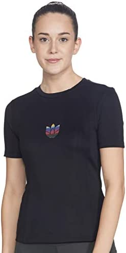 adidas Cami Tshirt voor dames
