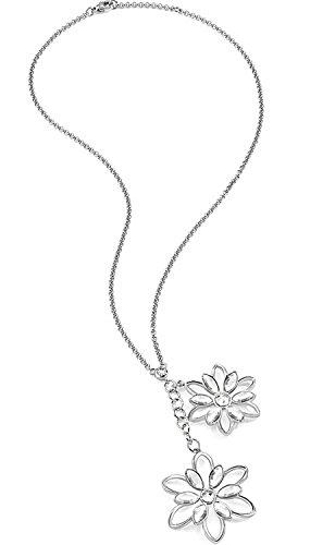 Collana da donna per Morellato Fioremio SABK16 cod. SABK16 classica