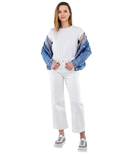 MAC Culotte Jeans