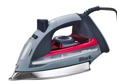 plancha bosch de la marca SHARK