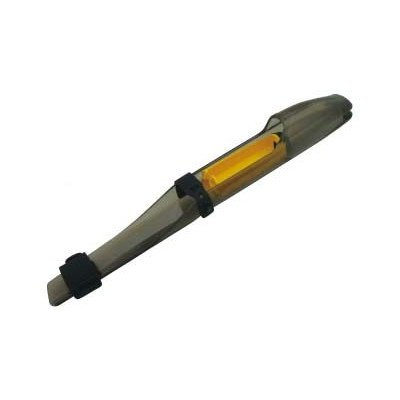 富士工業(FUJI KOGYO) トップカバー 振出投竿、石鯛竿用 HLTC25