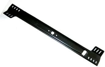 Keilriemen Messerriemen 76cm Mähwerk passend MTD RH 115 13AC451C600