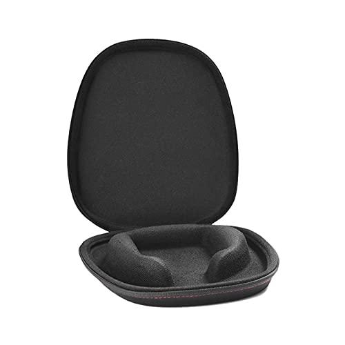 Headset Tragbare Tragetasche für CX7.00BT / WL-1000x / MDR-XB70BT / QC30 Wireless Ohrhörer Kopfhörer - Anti-Press-Reise-Speicher-Abdeckung Tasche wasserdicht schützender Hartschalenbeutel Gaming Kopfh