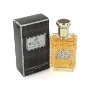 Consejos para Comprar Safari Ralph Lauren disponible en línea. 5