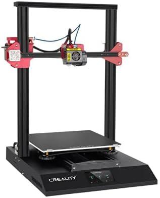 Kit d'impression 3D Creality 3D® CR-10S Pro V2 DIY 300 * 300 * 400 mm taille d'impression