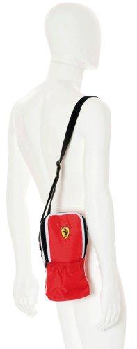 Ferrari - 1104 - Porte Biberon Isotherme