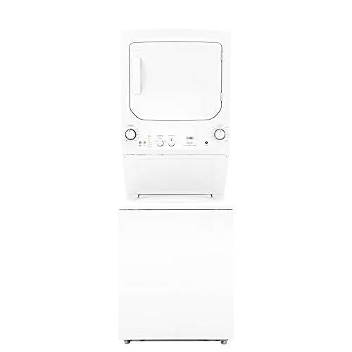 Opiniones de centros de lavado mabe para comprar hoy. 1