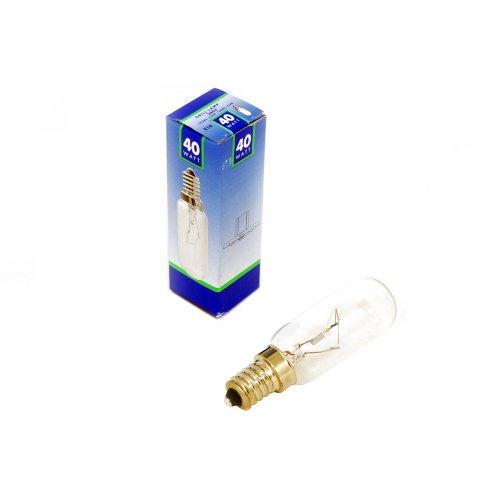 40Watt Lampe Glühbirne für Ikea Dunstabzug