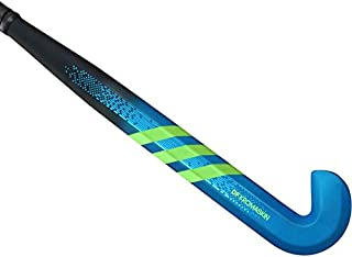 adidas DF Kromaskin Hockey Stick (2020/21) - 37.5 inch Superlight