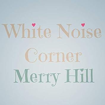 Merry Hill Bushey