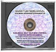 Best self talk cds Reviews