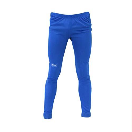Onda Paddle Sports 28425 Pantalón, Azul, S Unisex-Adult