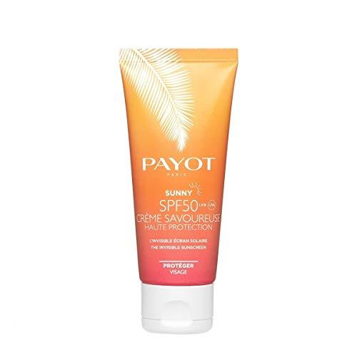 Payot Payot Sunny Cr Savoureuse Spf50, 50 ml, 1 Stück