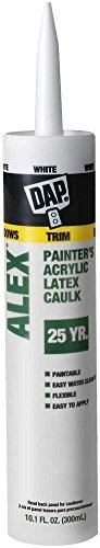 Dap 18670 Painter Caulking Compound