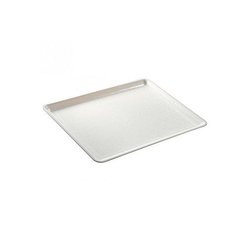 Plateau plastique 155356