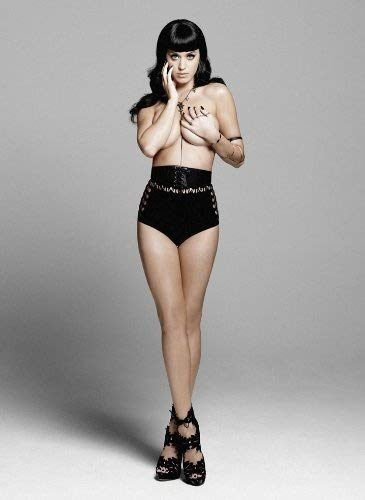 Katy Perry 24X36 Poster WOW! - Amazing Singer- WOW! #31