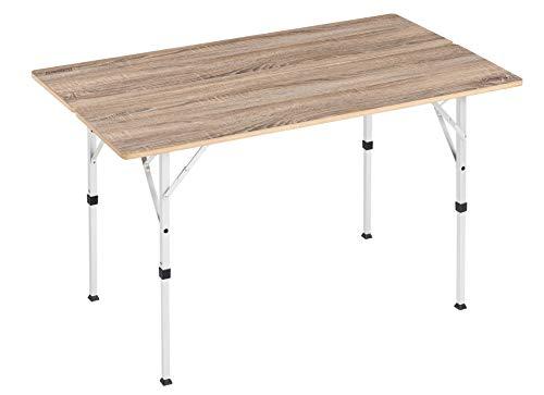 コールマン(Coleman) テーブル フォールディングリビングテーブル120 2000034610