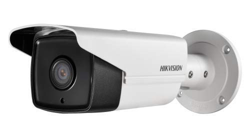 Hikvision Digital Technology DS-2CD2T43G0-I5 Telecamera di sicurezza IP Esterno Capocorda Soffitto/muro 2560 x 1440 Pixel