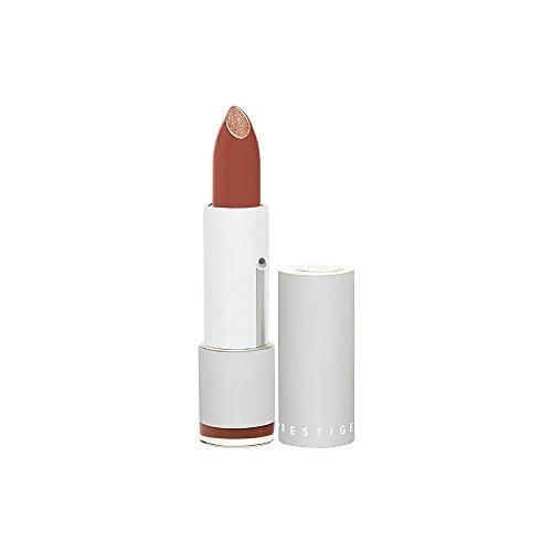 Prestige Classic Lipstick PL-48A Rumba