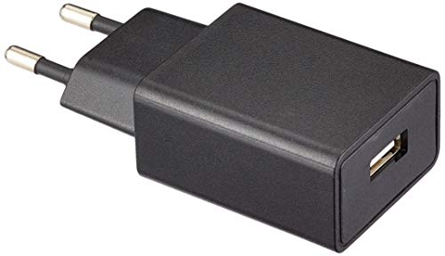 Sricam SriHome SH029 WIFI IP-Kamera, kabellos, kabellos, 3.0 Megapixel HD IR CUT ONVIF P2P SD-Unterstützung AUDIO