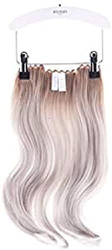 Balmain Hair Dress Memory Hair Oslo 615A Crème 45 cm