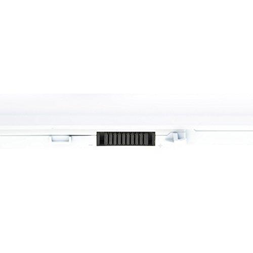 Green Cell Standard Serie A42-U36 A41-U36 Laptop Akku für ASUS U32 U32JC U32U U36 U36J U36JC U36S U36SD U36SG (8 Zellen 4400mAh 14.4V)