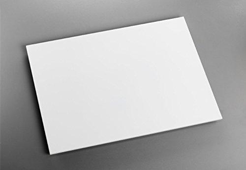 Infrarotheizung Mini 200 Watt - für Wand- und Deckenmontage