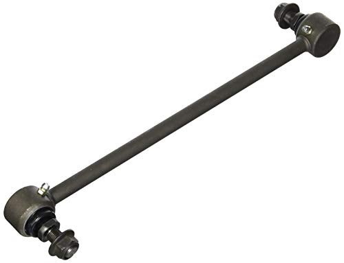 INEEDUP NEW Pair Set of Front Stabilizer//Sway Bar End Links Compatible fit for 2011 2012 Ram 2500 Ram 3500