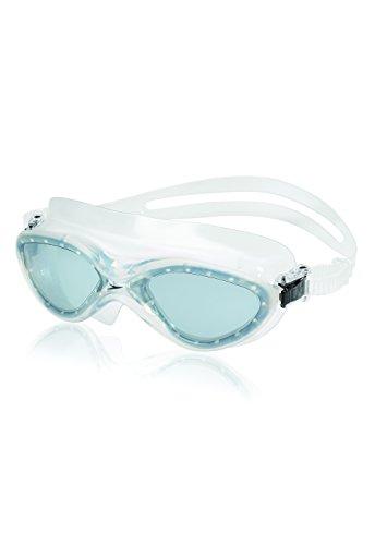 Speedo Unisex-Adult Swim Goggles Hydrospex Mask