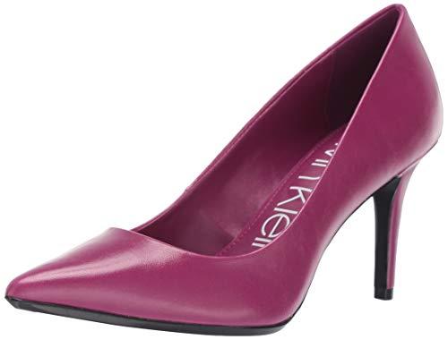 calvin klein ladies shoes