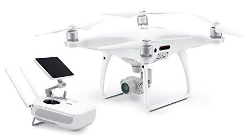 DJI Phantom 4 Pro + Set – Drohne - 2