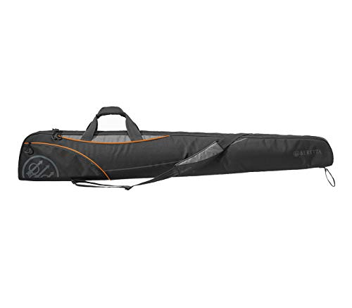 Beretta Uniform Pro EVO Soft Gun Case 138 cm with Adjustable...