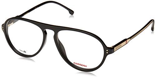 Carrera Herren Brillen CARRERA 200, 807, 54