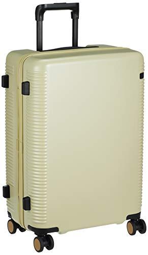 ウォッシュボードZ 59cm 04066