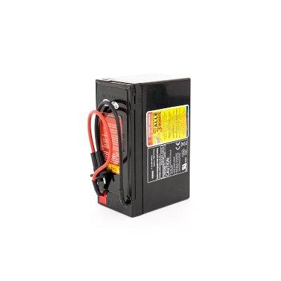 Yamaha Batterie Ersatzbatterie für Yamaha Unterwasserscooter (für Explorer und Seal), 12615