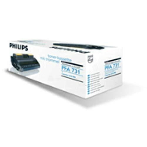 Philips Laserfax LPF 825 (906115313001 / PFA-731) - original - Toner schwarz - 3.000 Seiten