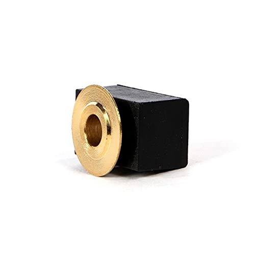 Ethic dtc Spacers Erawan - Patinete (2 pares)