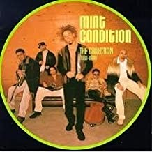 Best of Mint Condition