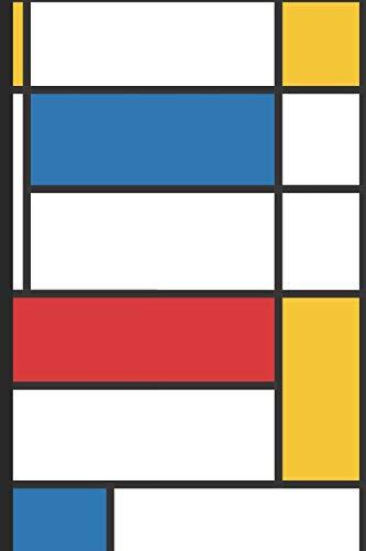 Notizen: Passwort Buch Manager Organizer Logbuch Notizbuch für Passwörter mit A - Z Register und attraktivem, diskreten Bauhaus Cover Design zum ... Provider und Zugangsdaten uvm. (ca. DIN A5)